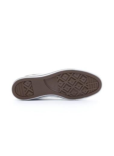 Converse Spor Ayakkabı Siyah